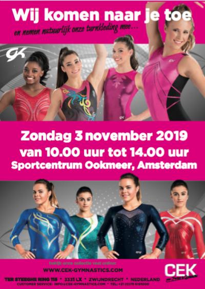 www.turnz.nl